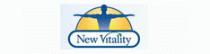 New Vitality