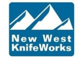 new-west-knifeworks Coupons