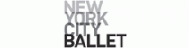 new-york-city-ballet-inc Promo Codes