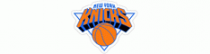 new-york-knicks-store Promo Codes