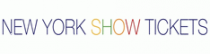 new-york-show-tickets Coupon Codes