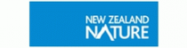 new-zealand-nature Coupons