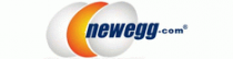 neweggca Coupons