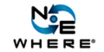 newhere-premium-vapor