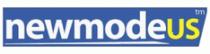 newmodeus Promo Codes