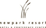 newpark-resort-and-hotel