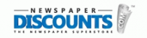 newspaperdiscounts Coupons