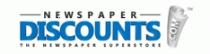 newspaperdiscounts Coupons