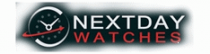 Next Day Watches Coupon Codes