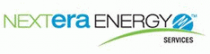 NextEra Energy Services