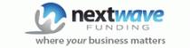 nextwave-funding