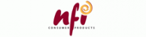 nfi-consumer-products Coupon Codes
