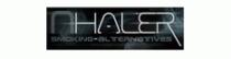 nhaler Promo Codes