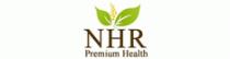 nhr-premium-health