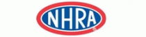 nhra Promo Codes