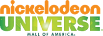 Nickelodeon Universe Coupons