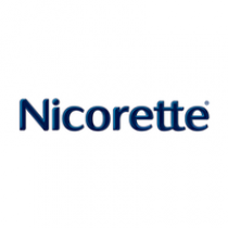 nicorette Coupon Codes