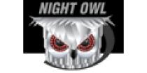night-owl-sp