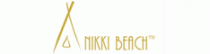 nikki-beach-miami