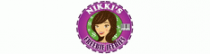 nikkis-freebie-jeebies