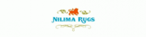 nilima-rugs