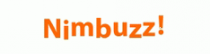 nimbuzz Coupons