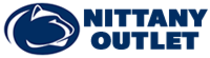 nittany-outlet Coupons