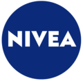Nivea Coupon Codes