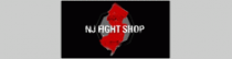 NJ Fight Shop Coupons