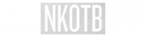 nkotb Coupon Codes