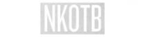 nkotb Coupon Codes
