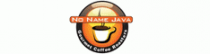No Name Java Promo Codes