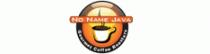 No Name Java Promo Codes