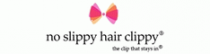 no-slippy-hair-clippy Promo Codes