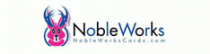 noble-works Coupon Codes