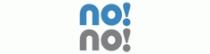 No!no! Coupons