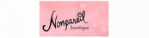 nonpareil-boutique Coupons