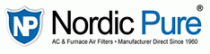 NordicPure Coupon Codes