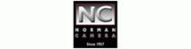 norman-camera Promo Codes