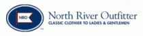 north-river-outfitter