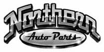 northern-auto-parts Coupons