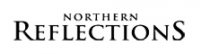 northern-reflections Promo Codes