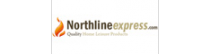 northline-express