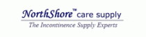 northshore-care-supply