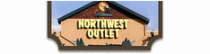 northwest-outlet
