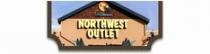 northwest-outlet