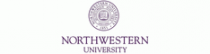 northwestern-university Coupon Codes