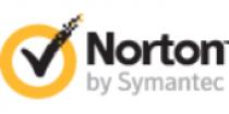 norton-australia Coupons
