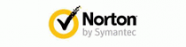 norton-by-symantec Coupons