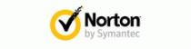 norton-by-symantec Coupons